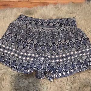 Charlotte Russe Shorts